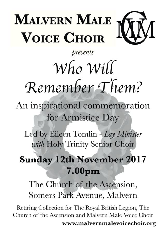 Remembrance2017